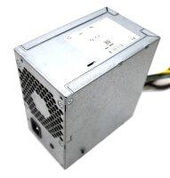 HP AcBel PCE009 (796346-001) Netzteil 400 W 80+   #312160