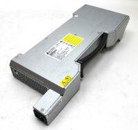 HP Delta DPS-850 GB A (623195-001, Z820) Netzteil 850 W...
