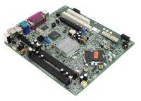 Dell OptiPlex 360 0F428D Intel G31 Mainboard SFF Sockel...
