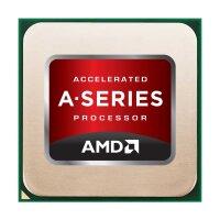 AMD A10-5800K (4x 3.80GHz) AD580KWOA44HJ Sockel FM2...