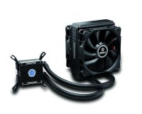 Enermax Liqtech 120X CPU-Wasserkühlung für...