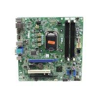 Dell Precision T1700 0JVY7H D3400-A Mainboard Micro-ATX...