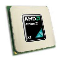 AMD Athlon II X2 260u (2x 1.80GHz 25W) AD260USCK23GM CPU...