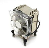 Auras LPT-709 CPU-Kühler für Sockel 775   #312377