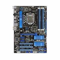 ASUS P8H61 EVO Rev.3.0 Intel H61 (B3) Mainboard ATX...