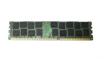 Micron 16 GB (1x16GB) DDR3-1866 reg PC3-14900R...