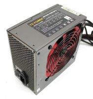 TS-Power TS400 ATX Netzteil 400 W teilmodular    #312493