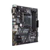 ASUS Prime B450M-A AMD B450 Mainboard Micro-ATX Sockel...