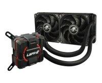 LEPA Aquachanger 240 CPU-Wasserkühlung für...