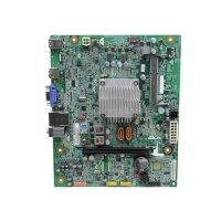 Medion CIBTI BTDD-LT Intel Celeron J1800 Mainboard...