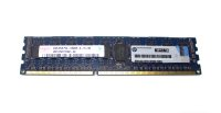 Hynix 2 GB (1x2GB) DDR3-1333 reg PC3-10600R...