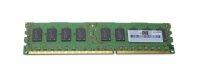 Micron 2 GB (1x2GB) DDR3-1333 reg PC3-10600R...