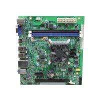 Acer DAFT3L-Kelia A4-6210 Mainboard Micro-ATX mit APU...