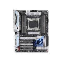 Gigabyte X299 DESIGNARE EX Intel X299 Mainboard ATX...