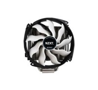 NZXT Havik 140 CPU-Kühler für Sockel 775 1150...