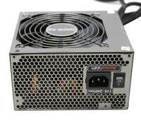 Be Quiet Straight Power E6 350W (BN082) ATX Netzteil 350...