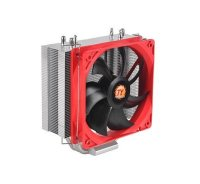 Thermaltake NiC F3 CPU-Kühler 775 115x 1366 AM2(+)...