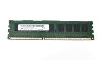 Micron 2 GB (1x2GB) DDR3L-1333 ECC PC3L-10600E...
