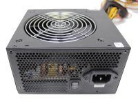 Chieftec Smart GPS-700A8 ATX Netzteil 700 W 80+   #313294