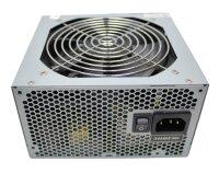 Seasonic S12 Energy Plus ATX Netzteil 650 Watt 80+   #313333