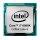 Intel Core i7-8086K Limited Edition (6x 4.00GHz) SRCX5 CPU Sockel 1151  #313347