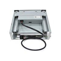 Dell Optiplex 790 7010 9010 MT CN-0NR95F Kartenleser...