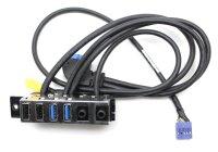 HP EliteDesk ProDesk 800 G1 MT 600 G1 MT Panel...