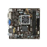 MSI C847IS-P33 MS-7836 Ver.1.0 Mainboard Mini-ITX Sockel...