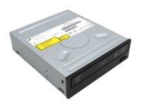 HL Hitachi Data Storage BH40N Blu-Ray Re-Writer BDXL BD...