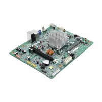 Medion CIBTI BTDD-LT Intel Celeron J1900 Mainboard...