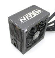 Enermax NAXN82+ ADV ATX Netzteil 550 Watt 80+   #313567