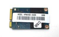 SanDisk 128 GB MO-300 mSATA SDSA5DK-128G NP900X3D SSM...