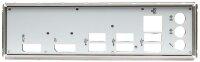 Acer G3-710 MIB15L-SophiaB Blende - Slotblech - IO Shield...