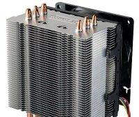 Enermax ETS-N30-HE CPU-Kühler für Sockel 775...