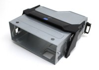 Dell 1B23LY600 Precision T3600 Laufwerkskäfig Caddy...