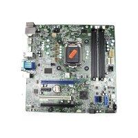 Dell Precision T1700 048DY8 Mainboard Micro-ATX Sockel...