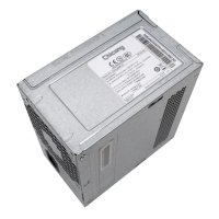 Chicony D12-200P1A D200A001L ATX Netzteil 200 Watt   #313939