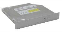 HP / LiteOn DU-8AESH (PN: 849055-HC1) DVD-Brenner SATA...