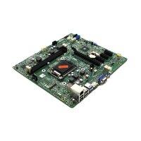 Dell OptiPlex 3020 MIH81R TIGRIS 12124-1 0VHWTR Sockel...