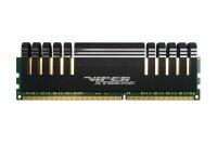 Patriot Viper Xtreme 4 GB (1x4GB) DDR3-1600 PC3-12800U...