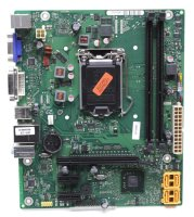 Fujitsu D2990-A31 GS 1 Intel H61 Mainboard Micro-ATX...