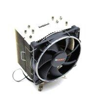 Be Quiet Shadow Rock Pro SR1 CPU-Kühler Sockel 775...
