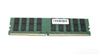 SK Hynix 64 GB (1x64GB) PC4-2666V reg PC4-21300E...