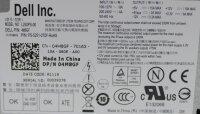 Dell LiteOn L250PS-00 CN-04M8GF SFF Netzteil 240 Watt...