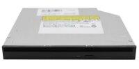 "Sony Optiarc BD-5850H Blue-Ray Brenner 5.25""..."