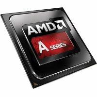 AMD PRO A4-8350B (2x 3.50GHz) AD835BYBI23JC CPU Sockel...