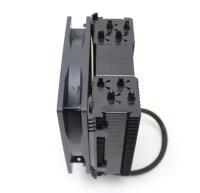 Enermax ETS-T40F-BK CPU-Kühler für Sockel 775...