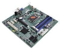 Acer H57H-AM2 Ver.2.0 Intel H57 Mainboard Micro-ATX...