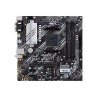 ASUS Prime B550M-A AMD B550 Mainboard Micro-ATX Sockel...