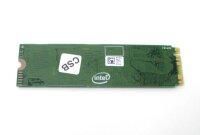 Intel 660p 512 GB M.2 2280 NVMe SSDPEKNW512G8 SSM   #314946